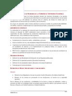 Instancias de Acreditacion Espacios Curriculares_Comision Continuidad Academica_Sept 2020