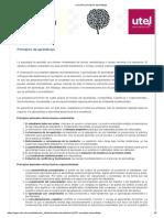 6-7-U principios-aprendizaje.pdf
