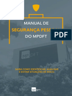 Manual_SSI_Publicado.pdf