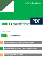 epport10_o_paralelismo