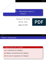 ma092_3_geo_triangulos