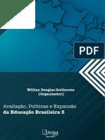 E-BOOK-Avaliacao-Politicas-e-Expansao-da-Educacao-Brasileira-3.pdf
