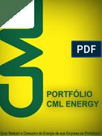 PORTFÓLIO 2016 CML ENERGY.pdf