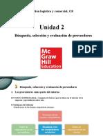 Presentacion_UD02