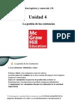 Presentacion_UD04