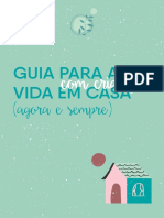 Guia-para-vida-em-casa-com-crianças_MaríaRozas.pdf