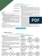Términos y condiciones final_KnowNow.pdf