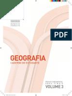 Cad.Estudante Geo Vol. 3.pdf