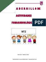 2-°Cuadernillo-Fonoaudiológico-NT2.pdf