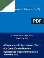 04 La creacion Gn1-2