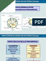3- Caracteristicas Gerais das Bacterias -Citologia- 01-2017.pdf