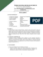 Silabus - PROGRAMACION DE COMPUTADORAS.pdf