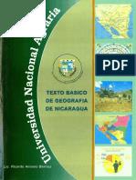 nb10b533.pdf