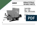 Strautmann Vertimix en double.pdf