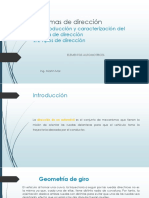 Direccion_2.1-2.2