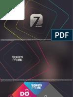 BRIEF A7- SOGEM.pdf