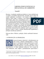 ZANELLA_Tiago_Vinicius_Poluicao_Marinha.pdf