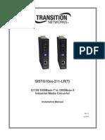 SISTG10xx-211_manual_A