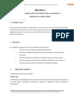 Guía de Bioseguridad.pdf