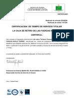Certificacion_TC tiempo servicio