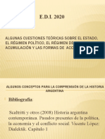Estado_Reg_Politico_Reg_Acumulacion