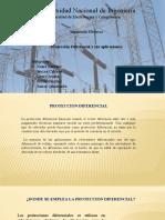 rele diferencial y aplicaciones.pptx