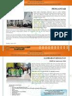 Proposal Sponsorship.pdf