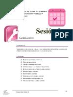 Acces-Sesion-3-y-4.pdf