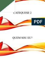 7o-ano-catequese-2-quem-sou-eu_ppt2