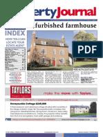Evesham Property Journal 03/02/2011