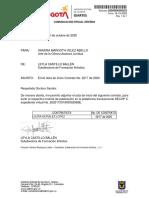 Envió Acta de Inicio Contrato No. 2217 de 2020.pdf
