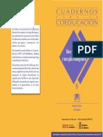 12-escritoras-y-1-guia1 - españolas.pdf