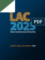 LAC2025-América-Latina-y-el-Caribe-en-2025.pdf
