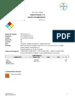 HOSTATHION 1 G.pdf