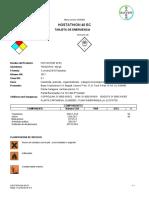 HOSTATHION 40 EC.pdf