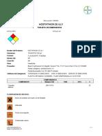 HOSTATHION 25 ULV.pdf