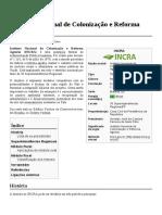 Instituto_Nacional_de_Colonização_e_Reforma_Agrária