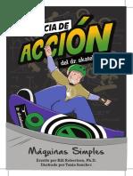 Maquinas-Simples-historieta.pdf