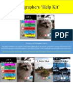 Photographers-Help-Kit
