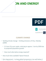 Reducing the Carbon Footprint and Sustainability  (1).pptx