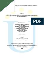 FASE 3. MECANISMOS DE PARTICIPACION CIUDADANA_GRUPO_358037_53