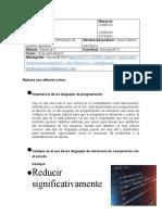 Actividad-13-Simulacion-Eventos-Discretos.docx