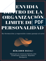 La_envidia_dentro_de_la_organizacion_lim.pdf