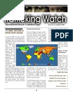 trafficking-watch-issue-11