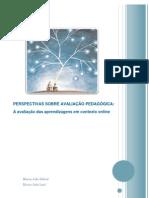 trabalhomjlealmjsobral-100110165518-phpapp01