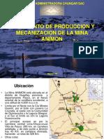 Incremento de producción y mecanización de la mina ANIMON (1).pdf