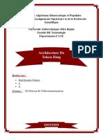 architect.pdf