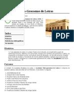 Academia_Mato-Grossense_de_Letras