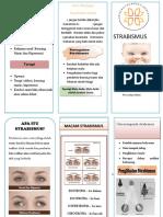 Leaflet-Strabismus-Pera2c.docx