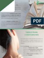 poster-intrusitmo-fisiofocus